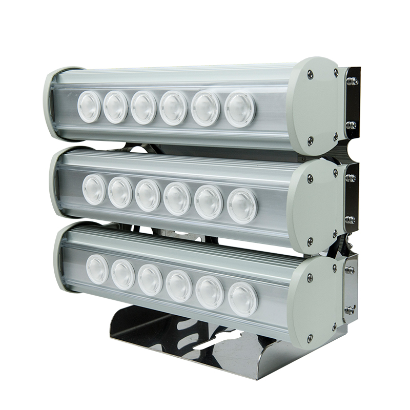 Projection Lights - Eagle 150W