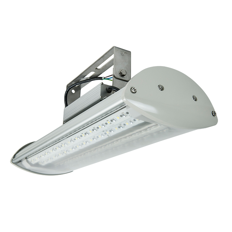Led Carport Light Fixtures